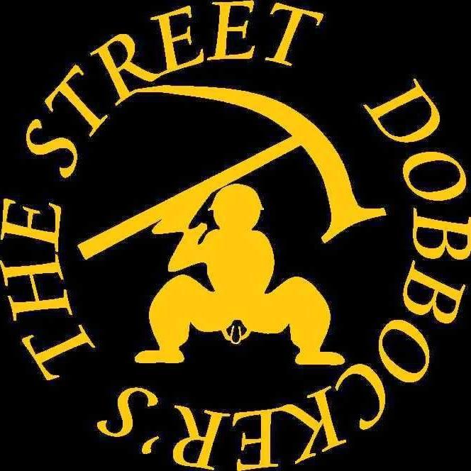 THE STREET DOBBOCKER'S