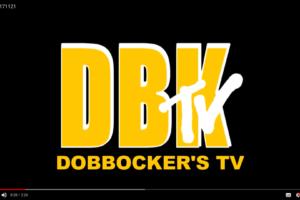 DBK TV